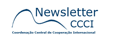 Newsletter CCCI